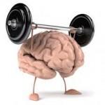 Chemo-Brain-Image-2