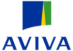 VHI_Healthcare_logo1